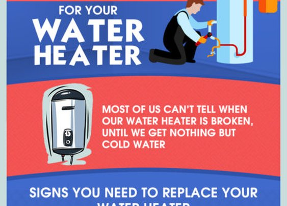 Reasons to hire Miami Shore Plumbings to install Water heaters