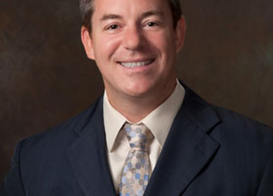 Tampa, Florida Bankruptcy Attorney - Dion R. Hancock, P.A.
