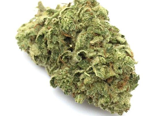 Gorilla Glue Hybrid Cannabis Strain | Pot Valet
