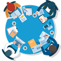 Web Design Company in Mecheda | Webkartz