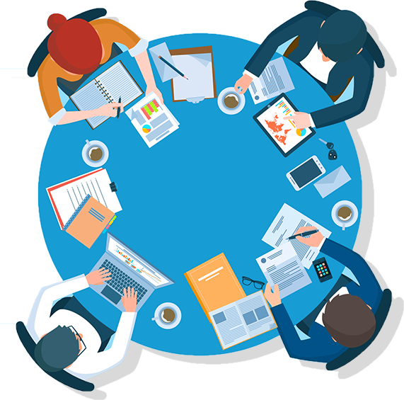 Web Design Company in Mecheda   Webkartz