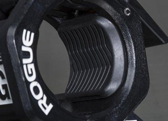 Rogue HG 2.0 Collars  | Rogue Fitness