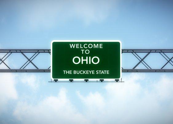 CBD's Legal Status in Ohio - Kushie Bites