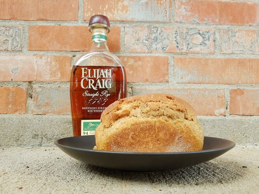 Beer, Bread, and Whiskey History: Learning How To Cultivate Yeast At Home   Alcohol Professor