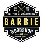 Barbie Of All Trades (@barbiewoodshop) • Instagram photos and videos