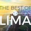 Peru - The Best of Lima | Drone Videography 4k - YouTube (1:44)