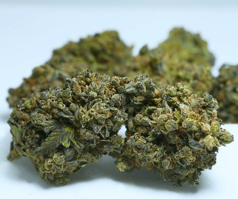 Chemdawg Weed Strain | Sativa Marijuana Strain | Pot Valet