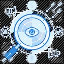 Services - Webkartz