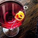 Cocktail Curiosity – American Whiskey Magazine