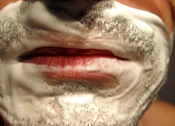 What Is The Best Shave Cream For 2021? - Sharpologist