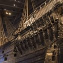 The Quest to Find—and Save—the World's Most Famous Shipwreck