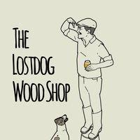 The Lostdog Woodshop - Home | Facebook