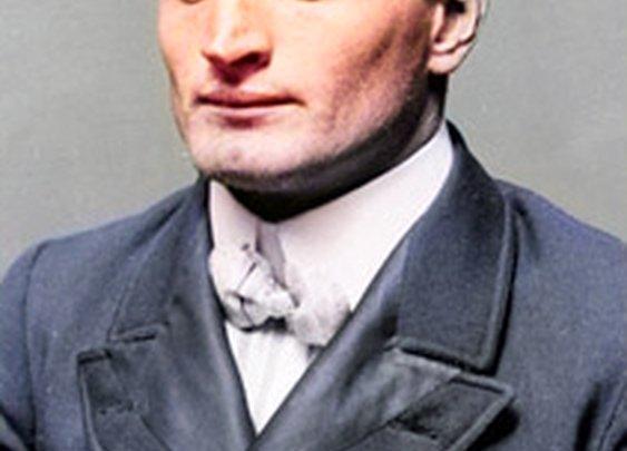 Rube Waddell - Wikipedia