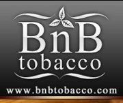 BnBTobacco