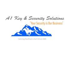 A1KeyService