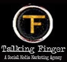 SMtalkingfinger