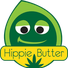 hippiebutter likes this link