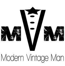 ModernVintageMan