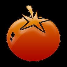 joeytomatoes