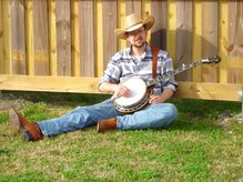 banjoben