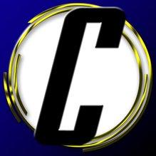 celloc