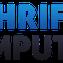 ThriftyComputer
