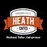 heathcates likes this link