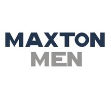 Maxton_Men