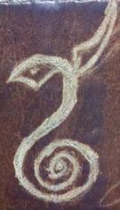 TheZealot