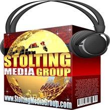 stoltingmediagroup
