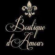 boutiquedamour