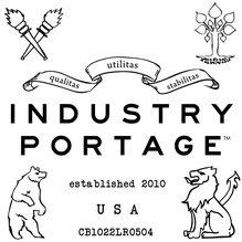 IndustryPortage
