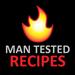 ManTestedRecipes
