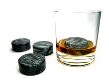 whiskeydisks
