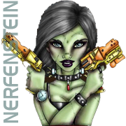 Nerfenstein