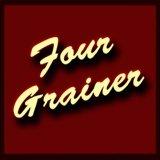 FourGrainer