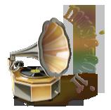 Music-co.ir