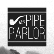 thepipeparlor