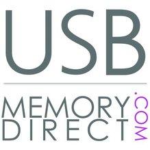 USBmemorydirect