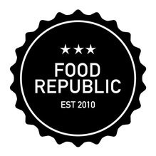 FoodRepublic