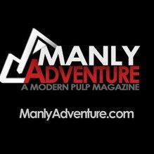 manlyadventure