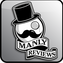 ManlyReviews
