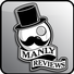 ManlyReviews likes this link