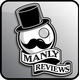 ManlyReviews