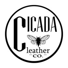 CicadaLeatherCompany