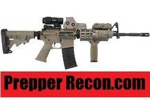 prepper.recon