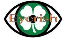 eyerish