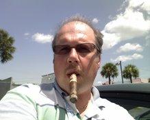 cigarsmokingman