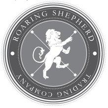RoaringShepherd