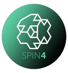Spin4UK